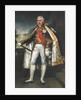 Claude Victor Perrin known as Victor, Duc de Bellune by Baron Antoine Jean Gros