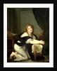 Morning Prayer by Jean Baptiste Greuze