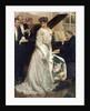 The Celebrated, 1906 by Joseph Marius Avy