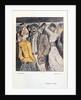 'Le Bal de Vaches' by Georges Bottini