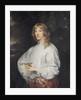James Stuart Duke of Richmond and Lennox by Sir Anthony van Dyck