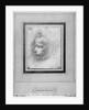 Head of a child by Leonardo da Vinci