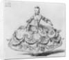 Mademoiselle Marie Salle by Louis Rene Boquet