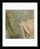 The Swing by Jean-Honore Fragonard