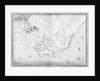 Plan of the Citadel of l'Isle d'Oleron, Recueil des Plans des Places de France by French School