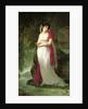 Christine Boyer by Baron Antoine Jean Gros
