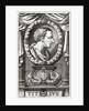 Titus Livius known as Livy by Italian School