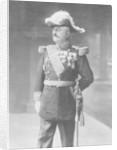 Louis Félix Marie François Franchet d'Espèrey by Eugene Pirou