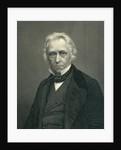 Thomas Babington Macaulay, 1st Baron Macaulay by English School