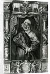 Abu l-Hasan Ali by Nikolaus van der Horst