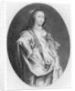 Margaret Cavendish, Duchess of Newcastle by English School