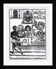 Anti-Smoking Pamphlet by English School