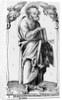 St. Peter by German School