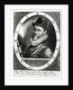 Portrait of John Hawkins by English School