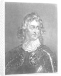 Major General John Lambert by English School