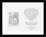 John Wycliffe 1548 by English School