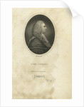 John Jeffreys Pratt, 1st Marquess Camden by James
