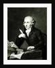 Joseph Haydn by Ludwig Guttenbrunn