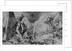 """Pictures in the Fire! Review of the Season by Matthew """"Matt"""" Somerville Morgan"""