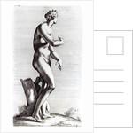 Venus Aphrodite by Francois Perrier