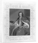 Gilbert Burnet, Bishop of Salisbury by Sir Godfrey Kneller