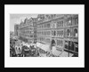 Deansgate, Manchester by English Photographer