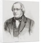 John Slidell by English School