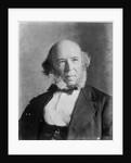 Herbert Spencer by English School