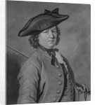 Hannah Snell, the Female Soldier, engraved by John Faber by Richard Phelps