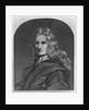 Sir William Paterson by English School