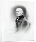 Joseph Farington by Sir Thomas Lawrence
