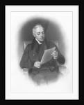 John Samuel Murray by English School