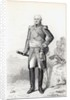 Charles du Houx de Viomenil, Marquis de Viomenil by French School