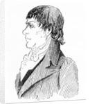 Jack Firby by English School