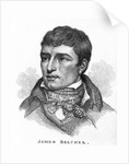 James Belcher by English School