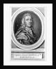 Captain Lemuel Gulliver by English School