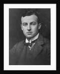 Austen Chamberlain by English Photographer