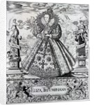 Eliza Triumphans by William Rogers
