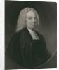 James Bradley by Thomas Hudson