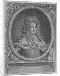 Friedrich I of Prussia by German School