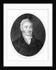 Sir William Ouseley by Samuel Drummond