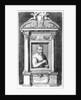 Giacomo Barozzi da Vignola by William Sherwin