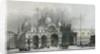 Basilica di San Marco, Venice by Giovanni Pividor