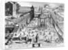 Composita by Hans Vredeman de Vries