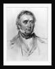 Thomas Babington Macaulay, at the age of 49 by George Richmond