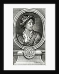 Matthew Prior by John Francis Rigaud