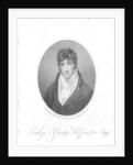 Sir Lumley St. George Skeffington by John Thomas Barber Beaumont