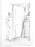 'After a short survey' by Hugh Thomson