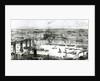 Newcastle upon Tyne by Thomas Sulman
