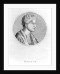 Horace by English School